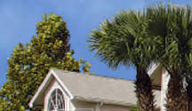Orlando Vacation Home Rental header